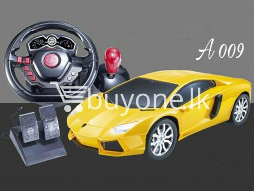 remote control car with remote a009 baby care toys special best offer buy one lk sri lanka 51470 510x383 - Remote Control Car with Remote A009