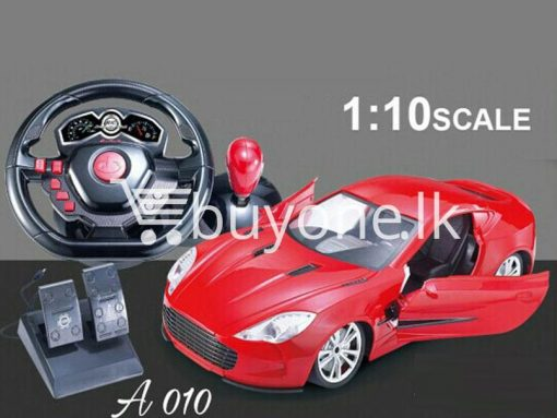 remote control car with remote a010 baby care toys special best offer buy one lk sri lanka 51438 510x383 - Remote Control Car with Remote A010