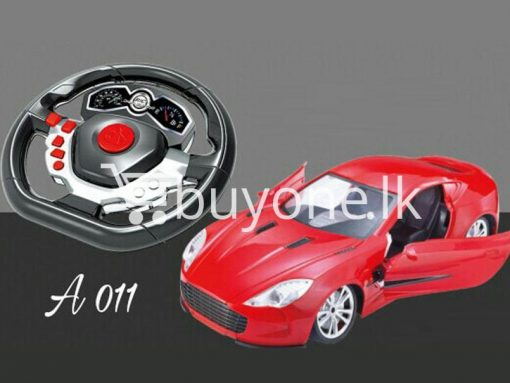 remote control car with remote a011 baby care toys special best offer buy one lk sri lanka 51454 510x383 - Remote Control Car with Remote A011