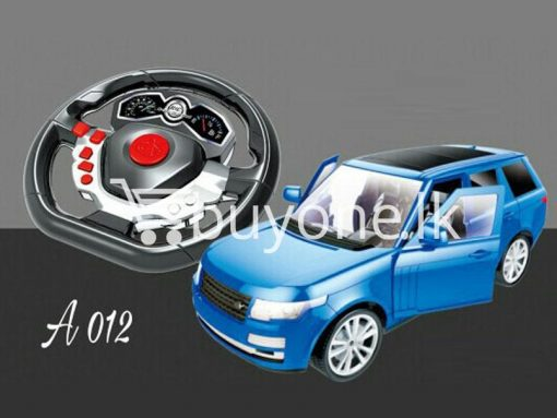 remote control car with remote a012 baby care toys special best offer buy one lk sri lanka 51494 510x383 - Remote Control Car with Remote A012
