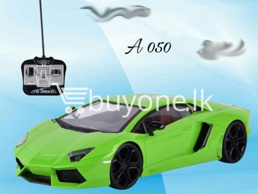 remote control car with remote a050 baby care toys special best offer buy one lk sri lanka 51340 510x383 - Remote Control Car with Remote A050