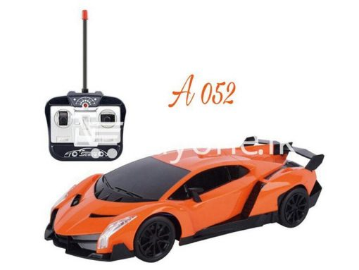 remote control car with remote a052 baby care toys special best offer buy one lk sri lanka 51450 510x383 - Remote Control Car with Remote A052
