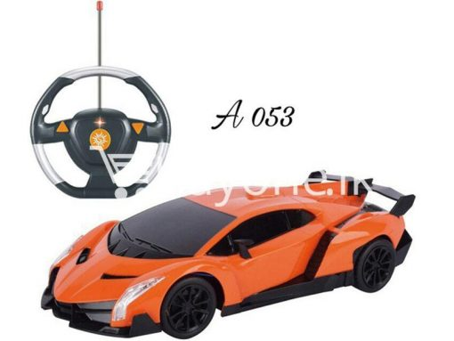 remote control car with remote a053 baby care toys special best offer buy one lk sri lanka 51420 510x383 - Remote Control Car with Remote A053