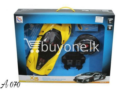 xb sport racer car remote control full functions baby care toys special best offer buy one lk sri lanka 51252 510x383 - XB Sport Racer Car Remote Control Full Functions