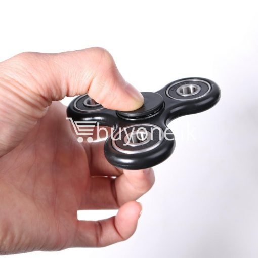 original tri fidget hand spinner ultra fast baby care toys special best offer buy one lk sri lanka 33856 1 510x510 - Original Tri Fidget Hand Spinner Ultra Fast