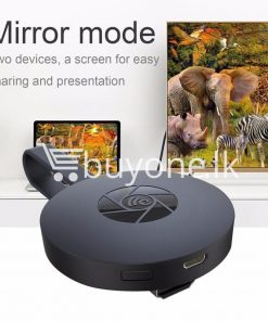 google chromecast digital hdmi media video streamer for ios android wireless display receiver mobile phone accessories special best offer buy one lk sri lanka 45825 247x296 - Google Chromecast Digital Like HDMI Media Video Streamer for IOS Android Wireless Display Receiver