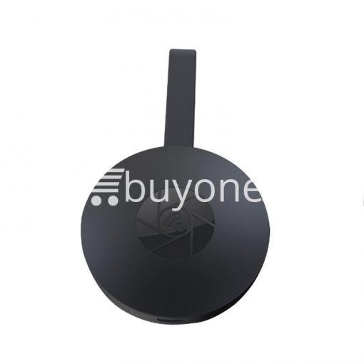google chromecast digital hdmi media video streamer for ios android wireless display receiver mobile phone accessories special best offer buy one lk sri lanka 45828 510x510 - Google Chromecast Digital Like HDMI Media Video Streamer for IOS Android Wireless Display Receiver