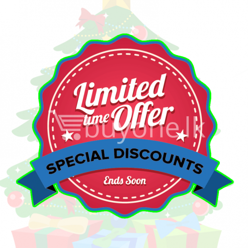 special offer best deals send gifts beatspill bluetooth speaker car G7 fm emulator buy one 2 510x510 - Special Discount Combo Offer: Car G7 + Beatspill Bluetooth Speaker