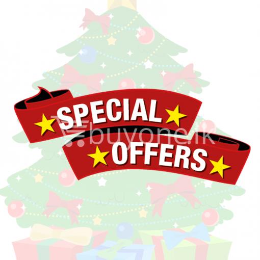 special offer best deals send gifts beatspill bluetooth speaker car G7 fm emulator buy one 3 510x510 - Special Discount Combo Offer: Car G7 + Beatspill Bluetooth Speaker