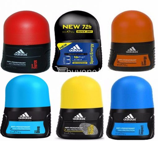 adidas pro level anti perspirant 48 hour dry max system for men 1.7 ounce cosmetic stores special best offer buy one lk sri lanka 92362 510x455 - Adidas Pro Level Anti-Perspirant 48 Hour Dry Max System for Men, 1.7 Ounce