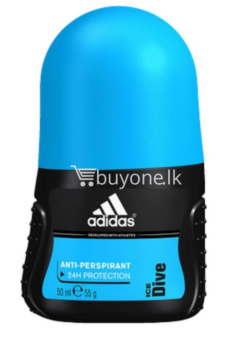 adidas pro level anti perspirant 48 hour dry max system for men 1.7 ounce cosmetic stores special best offer buy one lk sri lanka 92366 510x720 - Adidas Pro Level Anti-Perspirant 48 Hour Dry Max System for Men, 1.7 Ounce