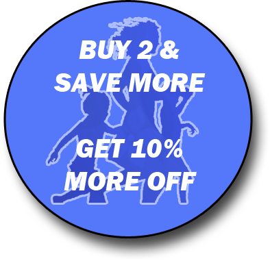 Buy 2 Get 10% MORE OFF Discount Offer in Sri lanka - Buyone.lk | Online Shopping store