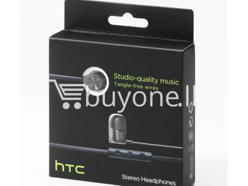 htc stero headphones buyone lk 2 510x383 - HTC Stero Headphones