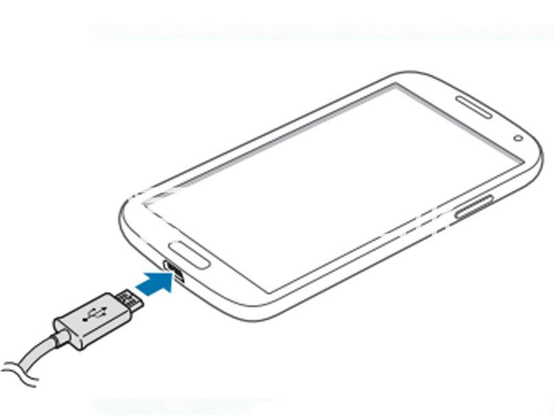 samsung galaxy phone charger  keep your phone safe  sri