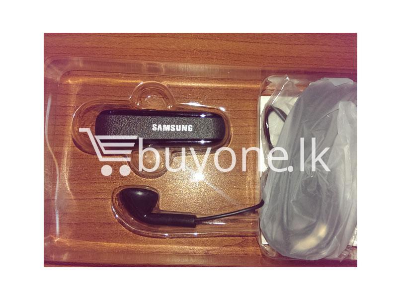 Samsung Smart Bluetooth Headset
