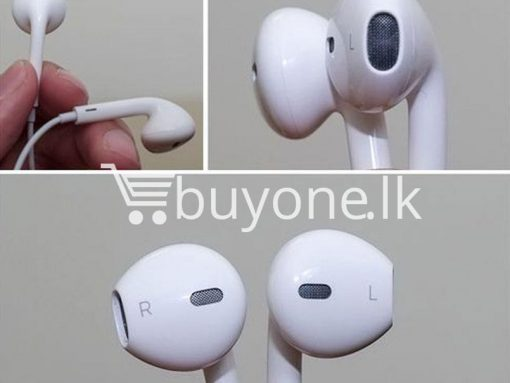 iphone earpods with remote and mic buyone lk 10 510x383 - iPhone EarPods with Remote and Mic