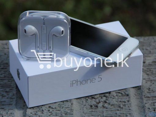 iphone earpods with remote and mic buyone lk 2 510x383 - iPhone EarPods with Remote and Mic