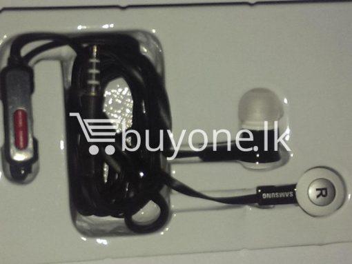 samsung galaxy headset cool edition buyone lk 4 510x383 - Samsung Galaxy Headset - All Smart Phone Compatible Edition