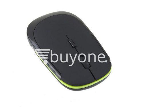 smart connect slim mini 2 4ghz wireless optical mouse mice sri lanka buyone lk 5 510x383 - Smart Connect Slim Mini 2.4GHz Wireless Optical Mouse Mice