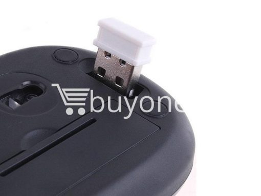 smart connect slim mini 2 4ghz wireless optical mouse mice sri lanka buyone lk 9 510x383 - Smart Connect Slim Mini 2.4GHz Wireless Optical Mouse Mice