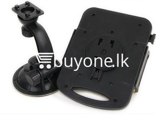 universal car holder for your mobile tablet pc galaxy tab ipad series sri lanka buyone lk 3 510x383 - Universal Car Holder for your Mobile - Tablet PC, Galaxy Tab & iPad Series