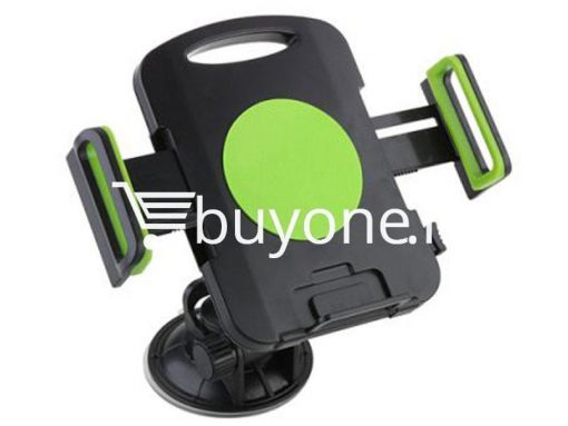 universal car holder for your mobile tablet pc galaxy tab ipad series sri lanka buyone lk 6 510x383 - Universal Car Holder for your Mobile - Tablet PC, Galaxy Tab & iPad Series