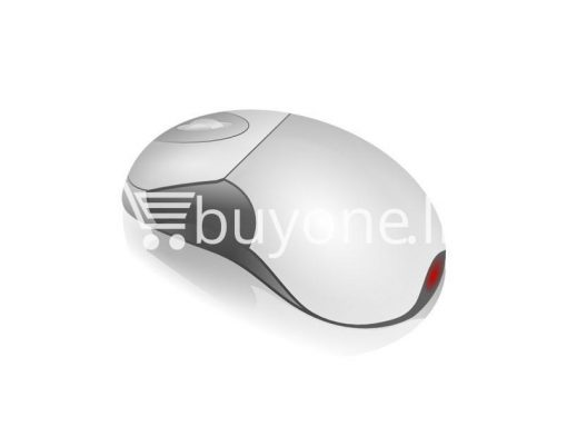 universal standard gaming mouse cool family hp blu ray mouse buyone lk 2 510x383 - Universal Standard Gaming Mouse - Cool Family HP Blu-Ray Mouse