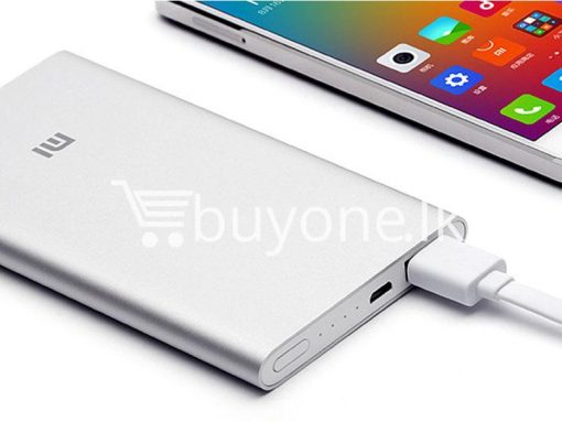 mi power bank high quality brand new buyone lk special sale offer in sri lanka 6 510x383 - Brand New MI Power Bank 10400mAh for all Smartphones, Tabs, iPad