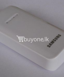 SAM6000314089676201 1413060495 247x296 - Samsung 6000mAh Power Bank