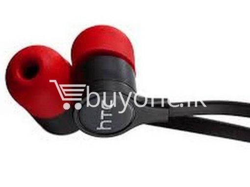 original htc stereo headphones mobile phone accessories avurudu offers for sale sri lanka brand new buy one lk send gift offers 2 510x383 - Original HTC Stereo Headphones