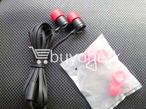 original htc stereo headphones mobile phone accessories avurudu offers for sale sri lanka brand new buy one lk send gift offers 3 510x383 - Original HTC Stereo Headphones