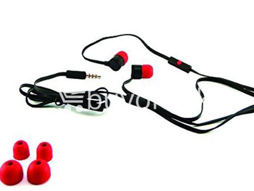 original htc stereo headphones mobile phone accessories avurudu offers for sale sri lanka brand new buy one lk send gift offers 4 510x383 - Original HTC Stereo Headphones