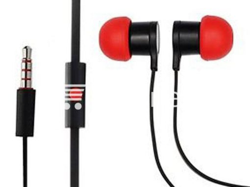 original htc stereo headphones mobile phone accessories avurudu offers for sale sri lanka brand new buy one lk send gift offers 5 510x383 - Original HTC Stereo Headphones