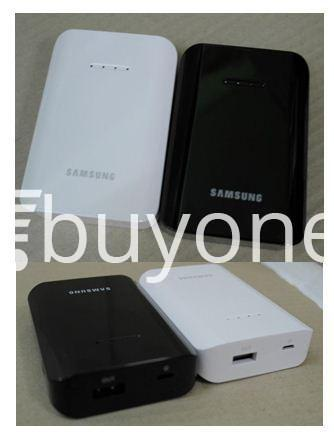 post 644392 1389677166 - Samsung 6000mAh Power Bank