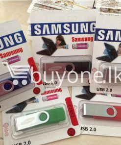 samsung otg pen drive 8gb for sale sri lanka brand new buy one lk send gift offers 2 247x296 - Samsung OTG USB Pen Drive 8GB