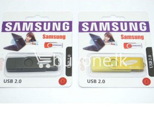 samsung otg pen drive 8gb for sale sri lanka brand new buy one lk send gift offers 6 510x383 - Samsung OTG USB Pen Drive 8GB