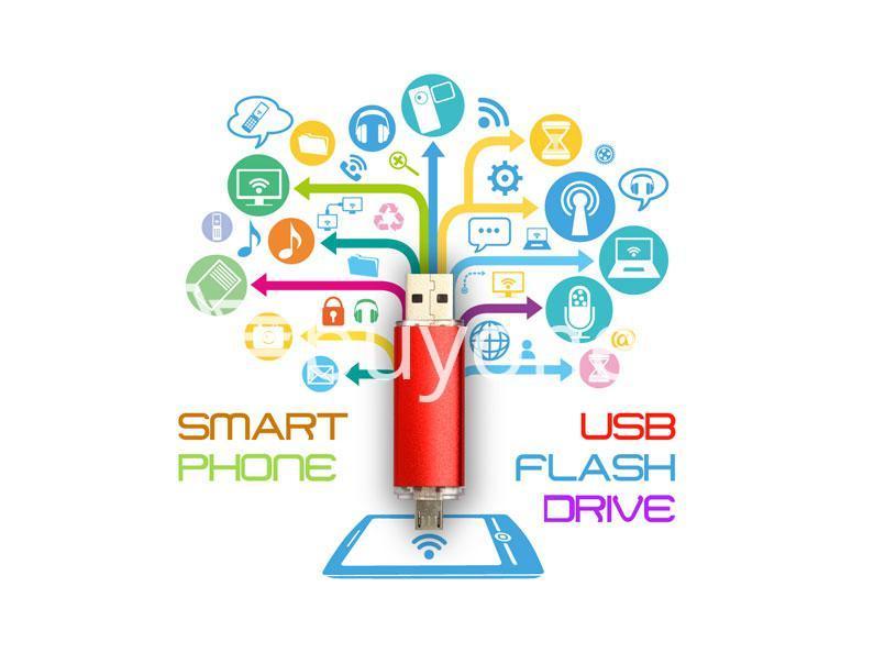 samsung otg pen drive 8gb for sale sri lanka brand new buy one lk send gift