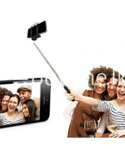 selfie stick with free built in selfie button sri lanka brand new buyone lk send gift offer 7 247x296 - Selfie Stick with Free Built in Selfie Button Version 2.0