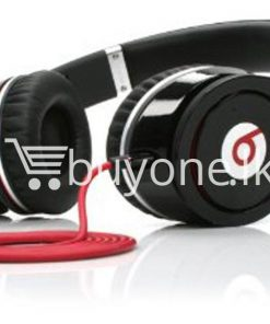 beats by dr dre studio monster mobile store mobile phone accessories brand new buyone lk avurudu sale offer sri lanka 2 247x296 - Beats by Dr.Dre Studio Monster