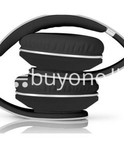 beats by dr dre studio monster mobile store mobile phone accessories brand new buyone lk avurudu sale offer sri lanka 247x296 - Beats by Dr.Dre Studio Monster