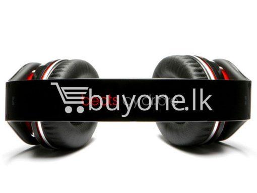 beats by dr dre studio monster mobile store mobile phone accessories brand new buyone lk avurudu sale offer sri lanka 5 510x383 - Beats by Dr.Dre Studio Monster