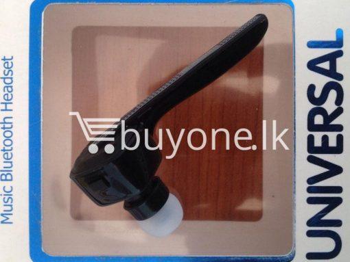 brand new hiblue music bluetooth headset mobile store mobile phone accessories brand new buyone lk avurudu sale offer sri lanka 2 510x383 - Brand New HiBlue Music Bluetooth Headset