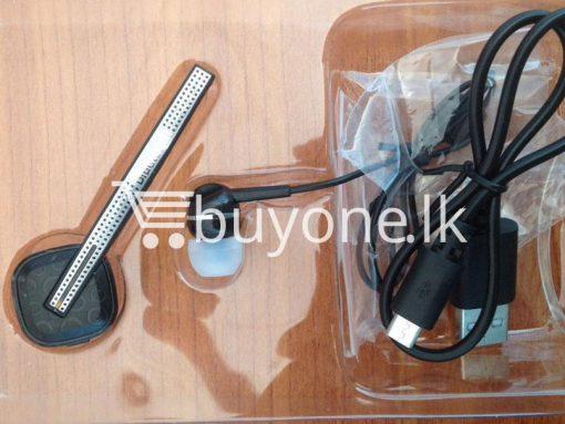 brand new hiblue music bluetooth headset mobile store mobile phone accessories brand new buyone lk avurudu sale offer sri lanka 3 510x383 - Brand New HiBlue Music Bluetooth Headset