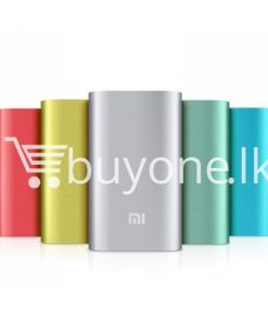 brand new mi power bank 5200mah mobile store mobile phone accessories brand new buyone lk avurudu sale offer sri lanka 247x296 - Brand New MI Power Bank 5200mAh