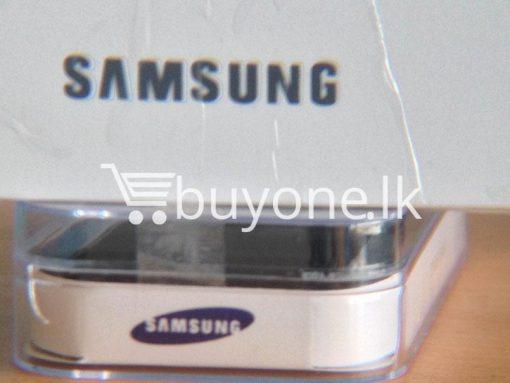 new samsung power bank 6000mah mobile store mobile phone accessories brand new buyone lk avurudu sale offer sri lanka 3 510x383 - New Samsung Power Bank 6000mAh