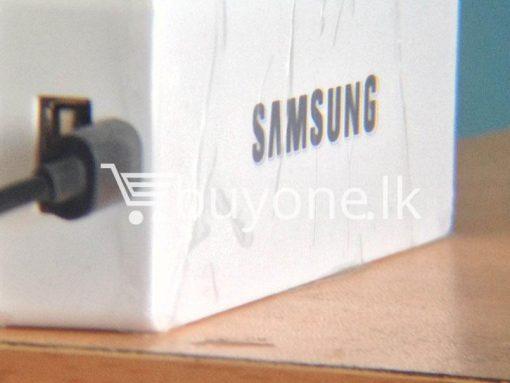 new samsung power bank 6000mah mobile store mobile phone accessories brand new buyone lk avurudu sale offer sri lanka 4 510x383 - New Samsung Power Bank 6000mAh
