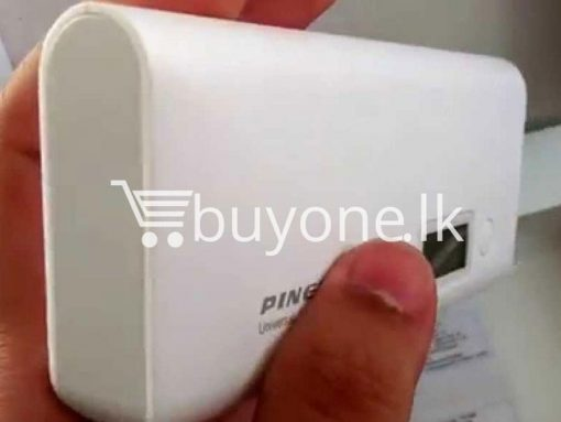 original pineng 10000mah power bank with flashlight mobile store mobile phone accessories brand new buyone lk avurudu sale offer sri lanka 2 510x383 - Pineng 10000mAh Power Bank with Flashlight