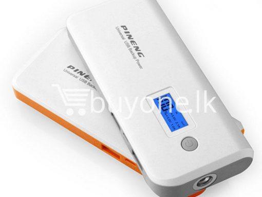 original pineng 10000mah power bank with flashlight mobile store mobile phone accessories brand new buyone lk avurudu sale offer sri lanka 3 510x383 - Pineng 10000mAh Power Bank with Flashlight