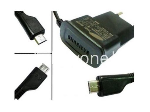 samsung travel charger for all phones mobile store mobile phone accessories brand new buyone lk avurudu sale offer sri lanka 510x383 - Samsung Travel Charger for all Phones