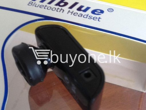 universal hiblue mini bluetooth headset mobile phone accessories avurudu offers for sale sri lanka brand new buy one lk send gift offers 2 510x383 - Universal HiBlue Mini Bluetooth Headset